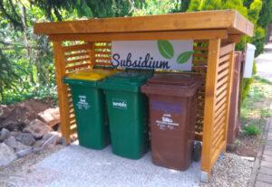 nadstresek-za-odpadke